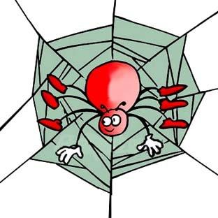 Investigadores de 13 países presentarán los últimos avances para el control sostenible de la plaga de la araña roja