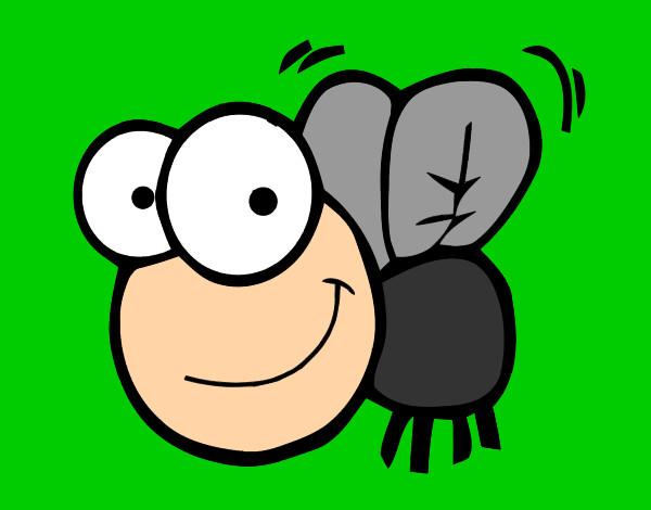 La Mosca Negra: El temido insecto es una plaga desde el 2000 en el tramo final del río Ebro